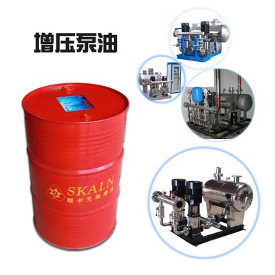 增压泵油Z
