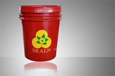 斯卡兰二硫化钼复合锂基润滑脂7413