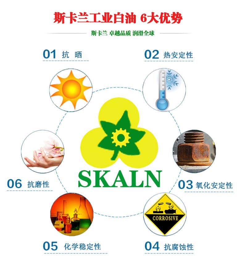 工业白油优势.jpg